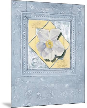 the Beautiful One-Joadoor-Mounted Premium Giclee Print