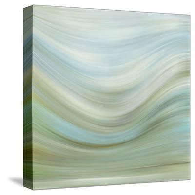 Motion I-Henrik Abedian-Stretched Canvas Print