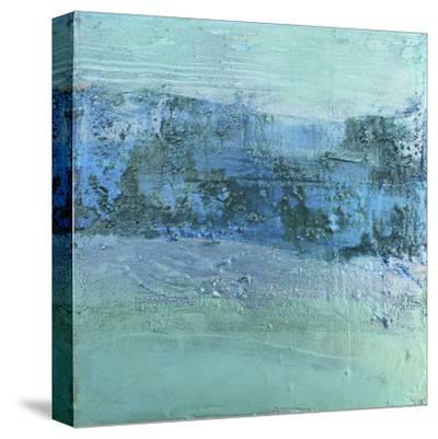 Oceania-Gabriella Lewenz-Stretched Canvas Print