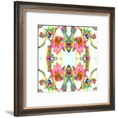 Ginger3-Rose Anne Colavito-Framed Art Print