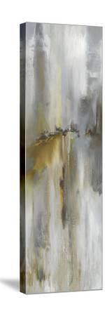 Rubigo II-Paul Duncan-Stretched Canvas Print