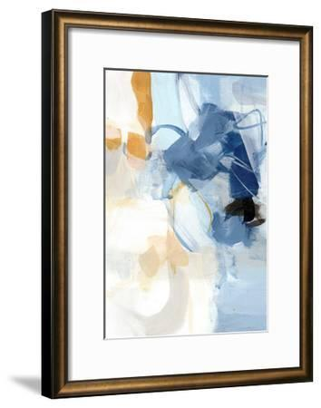 Low Tide-Christina Long-Framed Limited Edition
