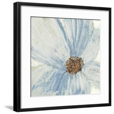 Spirit Flow I-Tim OToole-Framed Art Print