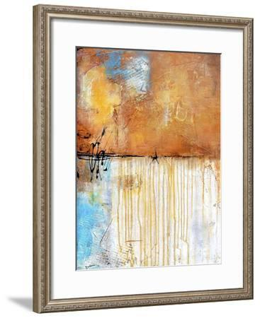 November Rain I-Erin Ashley-Framed Giclee Print