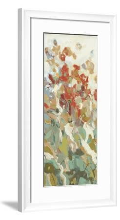 Renew Triptych I-Tim OToole-Framed Giclee Print