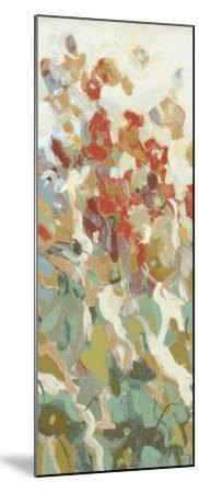 Renew Triptych I-Tim OToole-Mounted Giclee Print