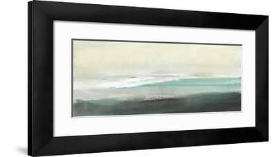 Time to Relax I-Lila Bramma-Framed Limited Edition