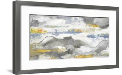 Hotaka-Paul Duncan-Framed Giclee Print