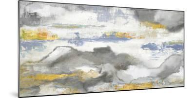 Hotaka-Paul Duncan-Mounted Giclee Print