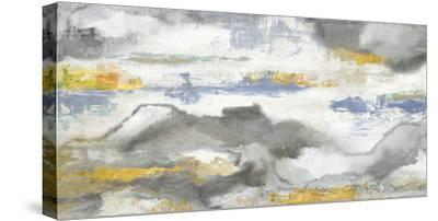 Hotaka-Paul Duncan-Stretched Canvas Print