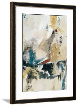 Hold Fast I-Ruth Palmer-Framed Art Print
