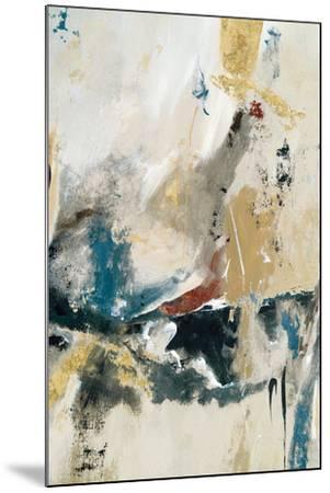 Hold Fast I-Ruth Palmer-Mounted Art Print