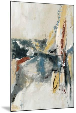 Hold Fast II-Ruth Palmer-Mounted Art Print