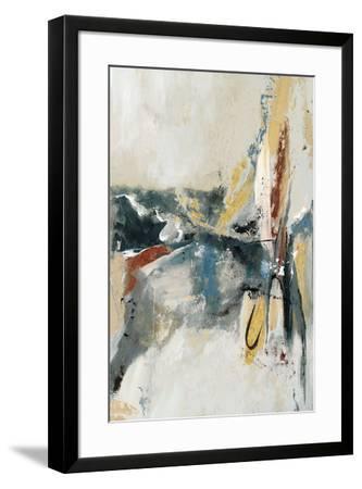 Hold Fast II-Ruth Palmer-Framed Art Print
