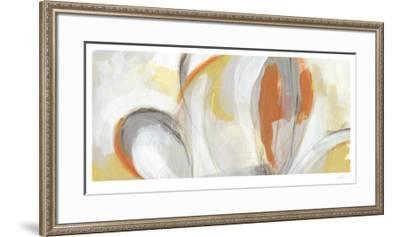 Ignite IV-June Vess-Framed Limited Edition