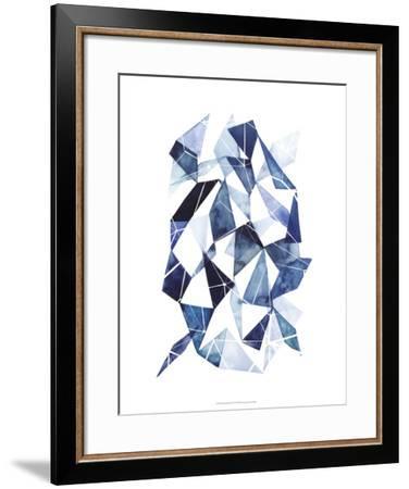 Chrysalis II-Grace Popp-Framed Art Print