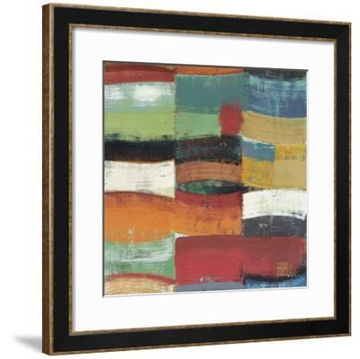 Warm Places 1-Bailey-Framed Giclee Print