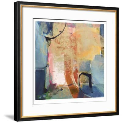 Relic II-Vision Studio-Framed Limited Edition