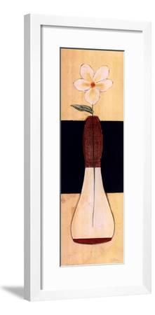 Springs Delight II-Susan Osborne-Framed Art Print