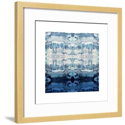 Tempting-Ellie Roberts-Framed Giclee Print