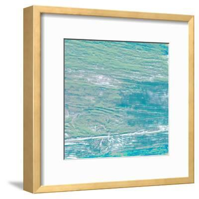 Taste The Tropics-Sheldon Lewis-Framed Art Print