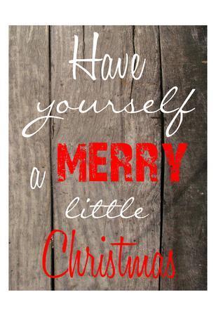 Bright Christmas-Sheldon Lewis-Framed Art Print