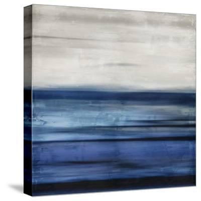 Interlude-Taylor Hamilton-Stretched Canvas Print
