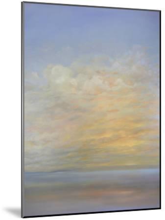 New Beginnings-Peter Laughton-Mounted Art Print