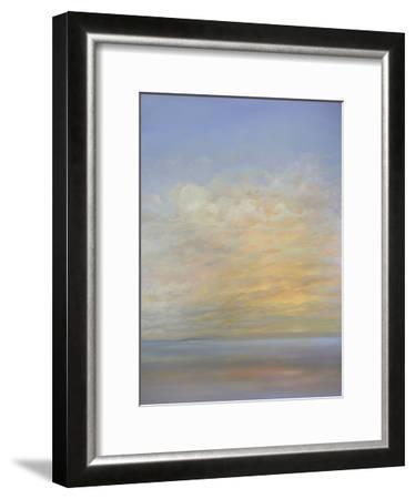 New Beginnings-Peter Laughton-Framed Art Print