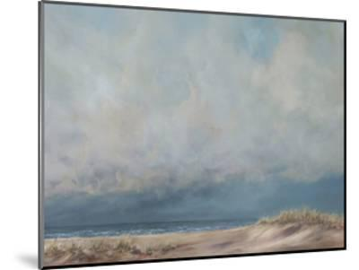 Nor'Easter-Peter Laughton-Mounted Art Print