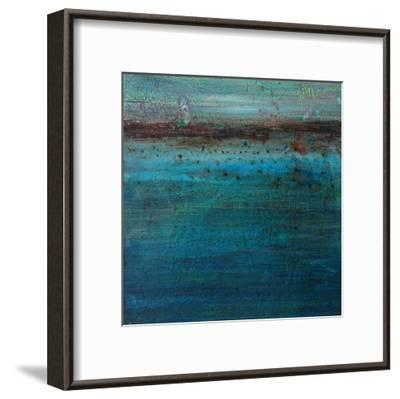 Colorscape 02115-Carole Malcolm-Framed Art Print