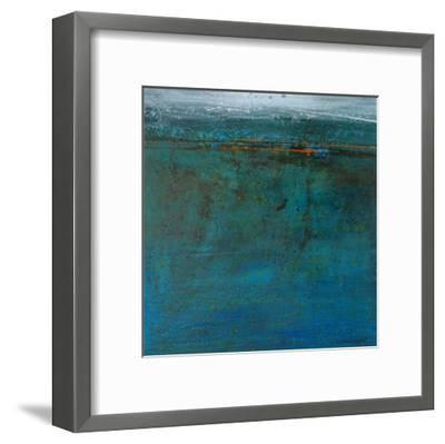 Colorscape 02215-Carole Malcolm-Framed Art Print