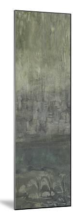 Reticulation III-Chariklia Zarris-Mounted Giclee Print