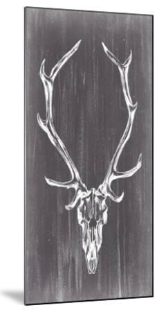 Elongated Mount II-Ethan Harper-Mounted Art Print
