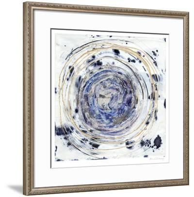 Whorl I-Alicia Ludwig-Framed Limited Edition