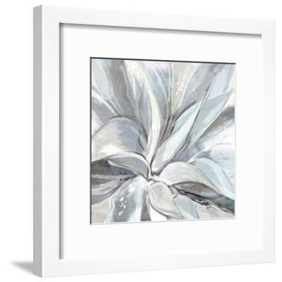 Cereus Aloe-Tania Bello-Framed Art Print