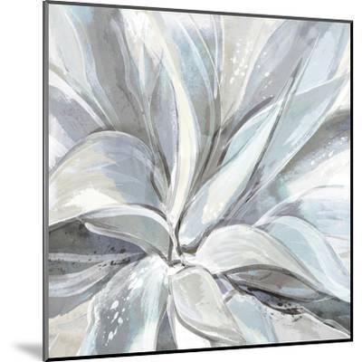 Cereus Aloe-Tania Bello-Mounted Art Print
