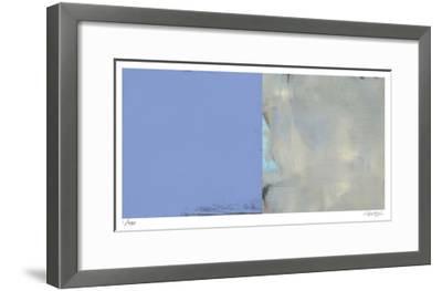 Exposure 15-Teresa Camozzi-Framed Limited Edition