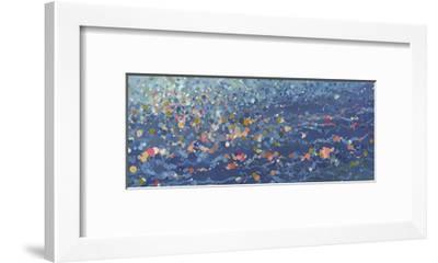 Spirit of the Sea-Margaret Juul-Framed Giclee Print