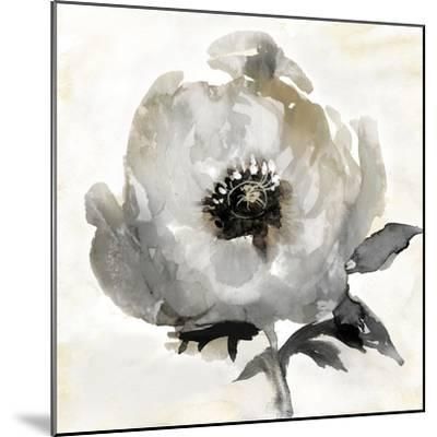 Tranquil Floral II-Tania Bello-Mounted Giclee Print