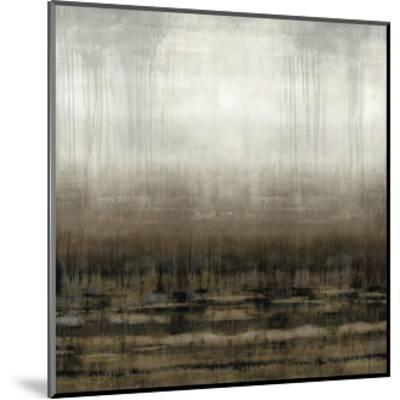 After Glow IV-Taylor Hamilton-Mounted Giclee Print
