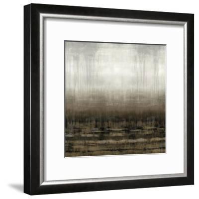 After Glow IV-Taylor Hamilton-Framed Giclee Print