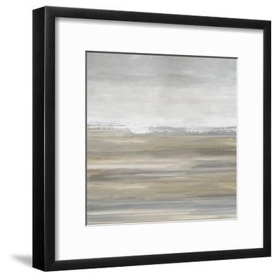 Day by Day-Rachel Springer-Framed Giclee Print
