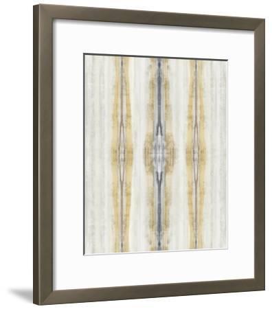 Emminent I-Ellie Roberts-Framed Giclee Print