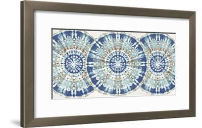 In Balance V-Ellie Roberts-Framed Giclee Print