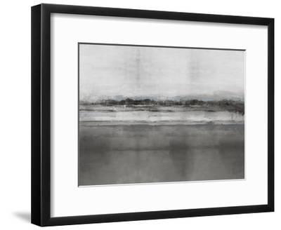 Perspective II-Rachel Springer-Framed Giclee Print