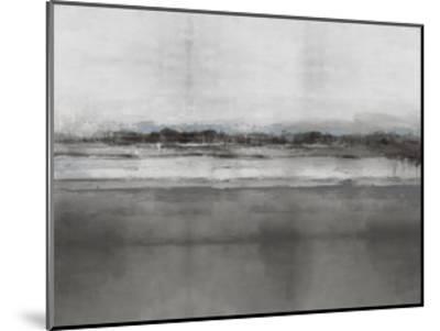 Perspective II-Rachel Springer-Mounted Giclee Print