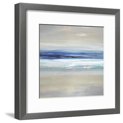 Sway II-Rachel Springer-Framed Giclee Print