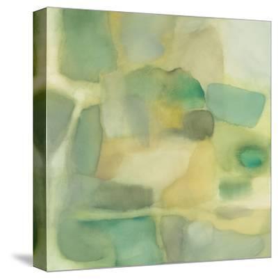Envy-Max Jones-Stretched Canvas Print