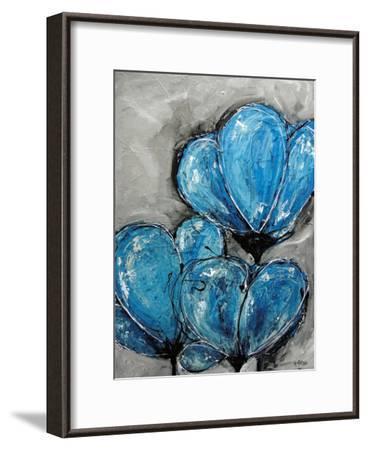 Forever-Annie Rodrigue-Framed Art Print